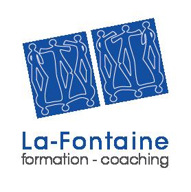 Formation et coaching en entreprise à Genève